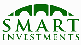 Smart Investments Logo